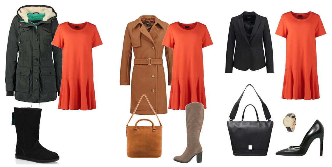 signature-look-uniform-zimowy-zestaw-5