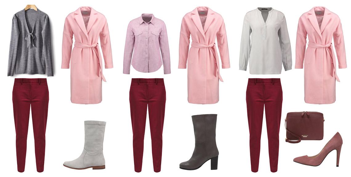 signature-look-uniform-zimowy-zestaw-6