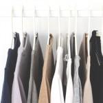 Slow fashion w praktyce. Jak znaleźć swój styl?