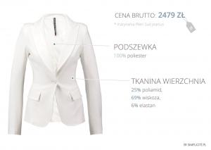 ile kosztuja ubrania simplicite 4