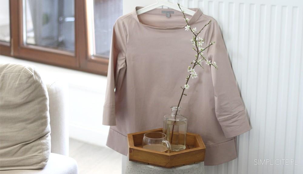 szafa-minimalistki-minimalizm-w-szafie-1