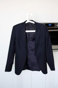 szafa-minimalistki-minimalizm-w-szafie-3