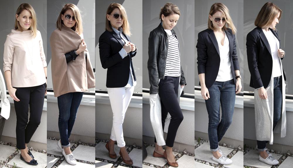szafa-minimalistki-minimalizm-w-szafie-31