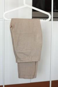 szafa-minimalistki-minimalizm-w-szafie-5