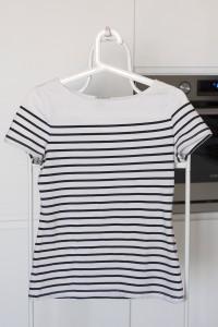 szafa-minimalistki-minimalizm-w-szafie-8
