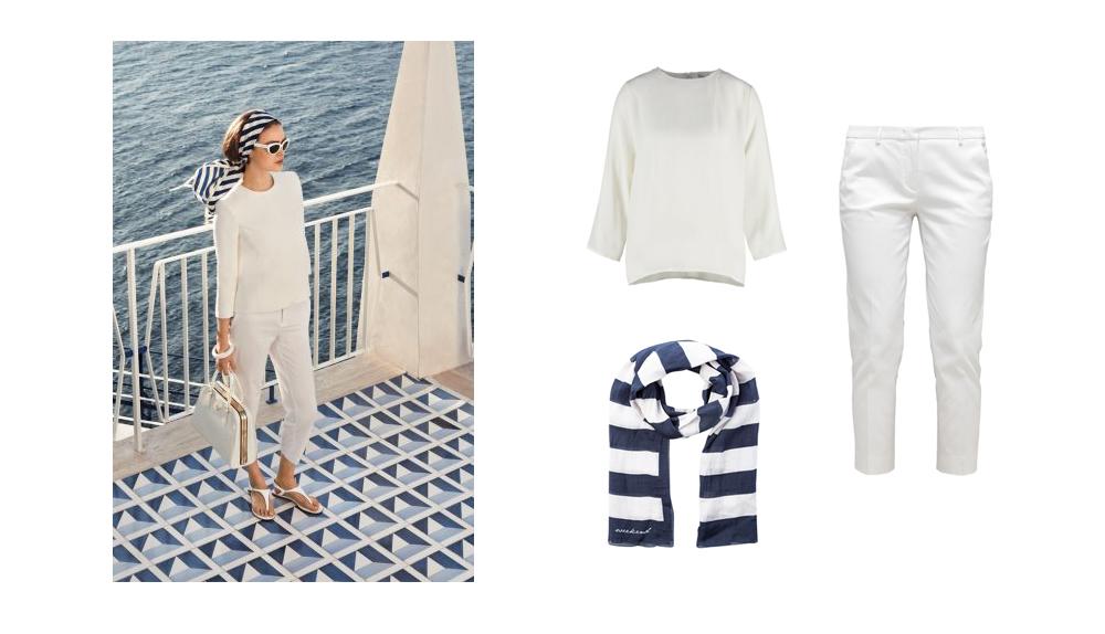 jak-sie-inspirowac-madrze-slow-fashion-simplicite-2