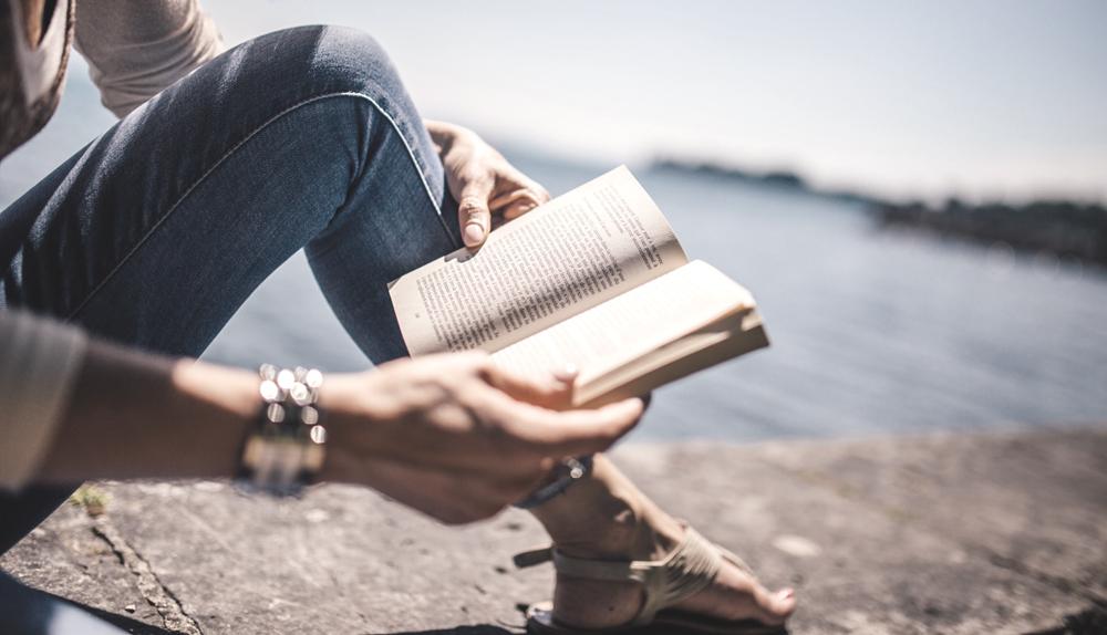 biblioteczka-simplicite-lipiec