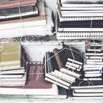 Minimalizm w praktyce. 3 skuteczne sposoby na chomika