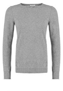 jesienny-poradnik-zakupowy-simplicite-swetry-1