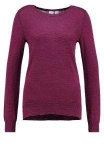 jesienny-poradnik-zakupowy-simplicite-swetry-10