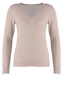 jesienny-poradnik-zakupowy-simplicite-swetry-11