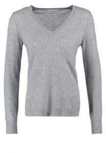 jesienny-poradnik-zakupowy-simplicite-swetry-12