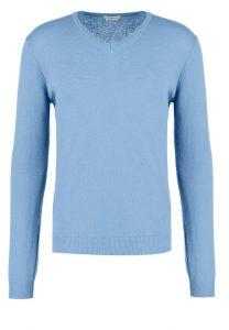 jesienny-poradnik-zakupowy-simplicite-swetry-13