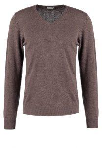 5ef9670cca28f Aha, wszystkie poniższe swetry to 100% wełny w składzie. Ceny od 119 zł –  169 zł. Jak na czystą wełnę, nie tak dużo.