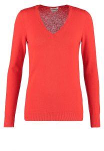 jesienny-poradnik-zakupowy-simplicite-swetry-15