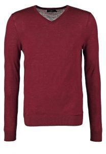 jesienny-poradnik-zakupowy-simplicite-swetry-16