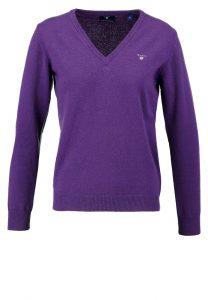 jesienny-poradnik-zakupowy-simplicite-swetry-17