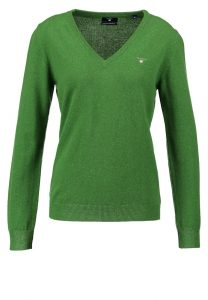 jesienny-poradnik-zakupowy-simplicite-swetry-18