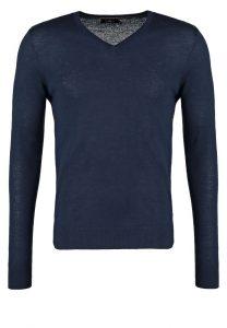 jesienny-poradnik-zakupowy-simplicite-swetry-19