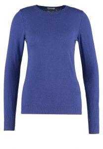 jesienny-poradnik-zakupowy-simplicite-swetry-2