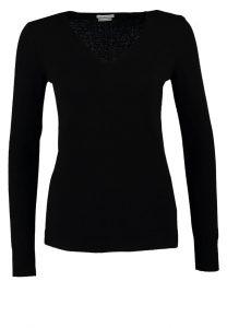 jesienny-poradnik-zakupowy-simplicite-swetry-20