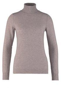 jesienny-poradnik-zakupowy-simplicite-swetry-21