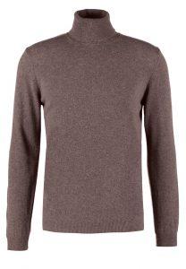 jesienny-poradnik-zakupowy-simplicite-swetry-22