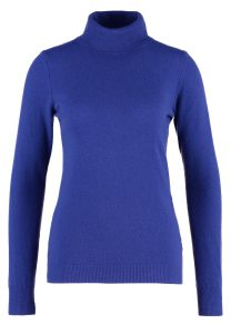 jesienny-poradnik-zakupowy-simplicite-swetry-23