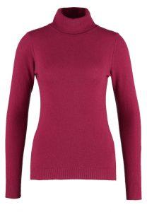 jesienny-poradnik-zakupowy-simplicite-swetry-24