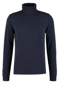 jesienny-poradnik-zakupowy-simplicite-swetry-25