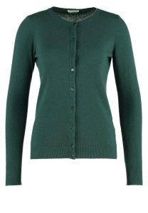 jesienny-poradnik-zakupowy-simplicite-swetry-26