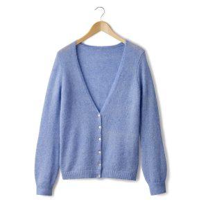 jesienny-poradnik-zakupowy-simplicite-swetry-27