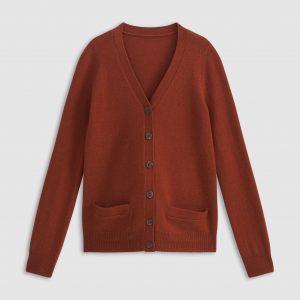 jesienny-poradnik-zakupowy-simplicite-swetry-29