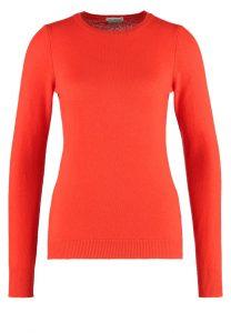 jesienny-poradnik-zakupowy-simplicite-swetry-3
