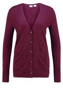 jesienny-poradnik-zakupowy-simplicite-swetry-31