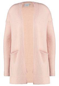 jesienny-poradnik-zakupowy-simplicite-swetry-32
