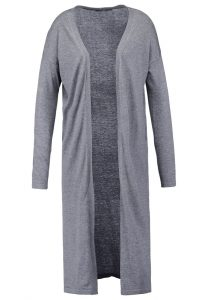 jesienny-poradnik-zakupowy-simplicite-swetry-34