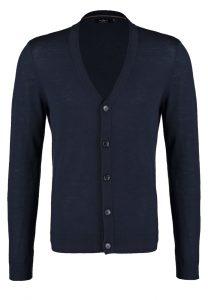 jesienny-poradnik-zakupowy-simplicite-swetry-35
