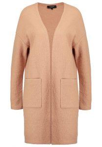 jesienny-poradnik-zakupowy-simplicite-swetry-36