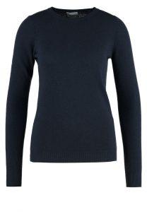 jesienny-poradnik-zakupowy-simplicite-swetry-4