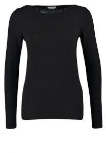jesienny-poradnik-zakupowy-simplicite-swetry-5