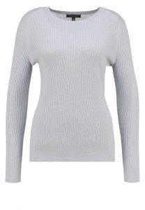 jesienny-poradnik-zakupowy-simplicite-swetry-6