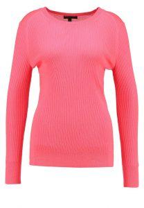 jesienny-poradnik-zakupowy-simplicite-swetry-7