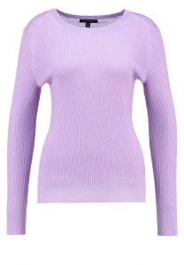 jesienny-poradnik-zakupowy-simplicite-swetry-8