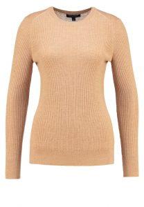 jesienny-poradnik-zakupowy-simplicite-swetry-9prim