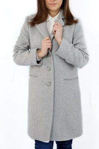 plaszcz-poradnik-zakupowy-simplicite-8