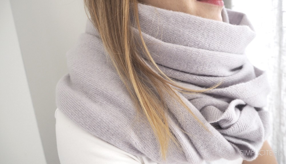 Prosta pielęgnacja ubrań. Jak dbać o wełnę i kaszmir
