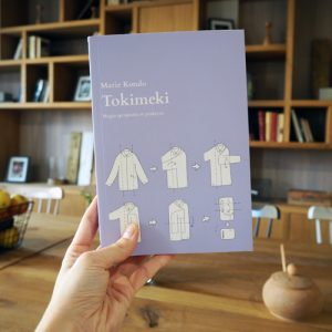 tokimeki-simplicite-recenzja