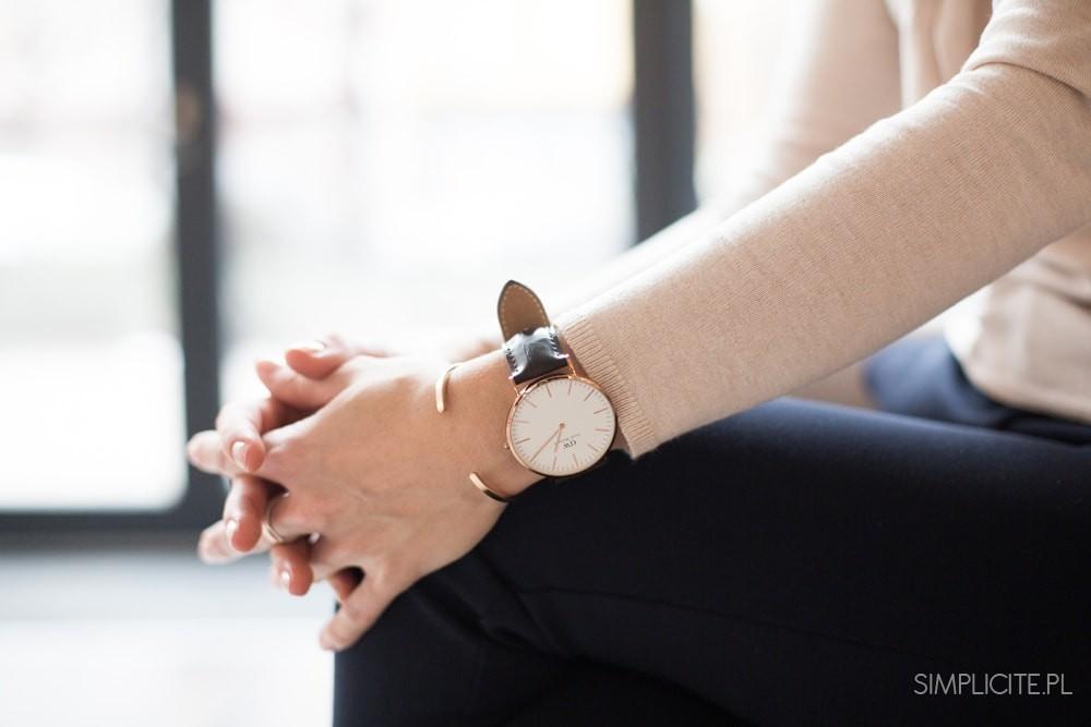 szafa-minimalistki-capsule-wardrobe-slow-fashion-minimalizm-zima-34