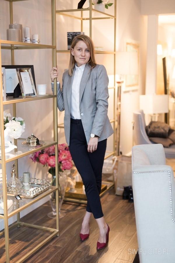 szafa-minimalistki-capsule-wardrobe-slow-fashion-minimalizm-zima-37